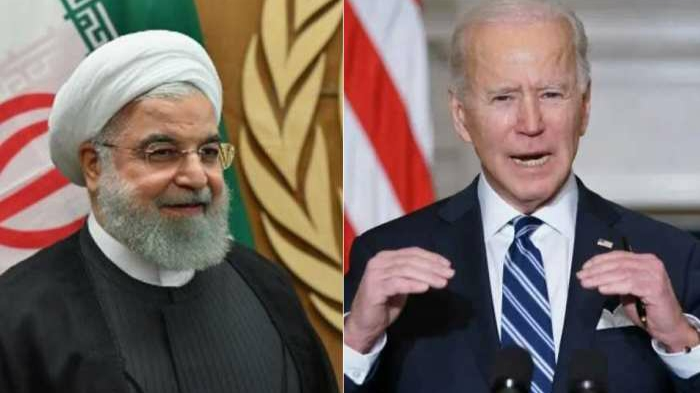 Biden does not approve of Taliban Governance in Afghanistan