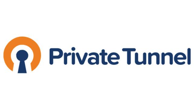 private tunnel