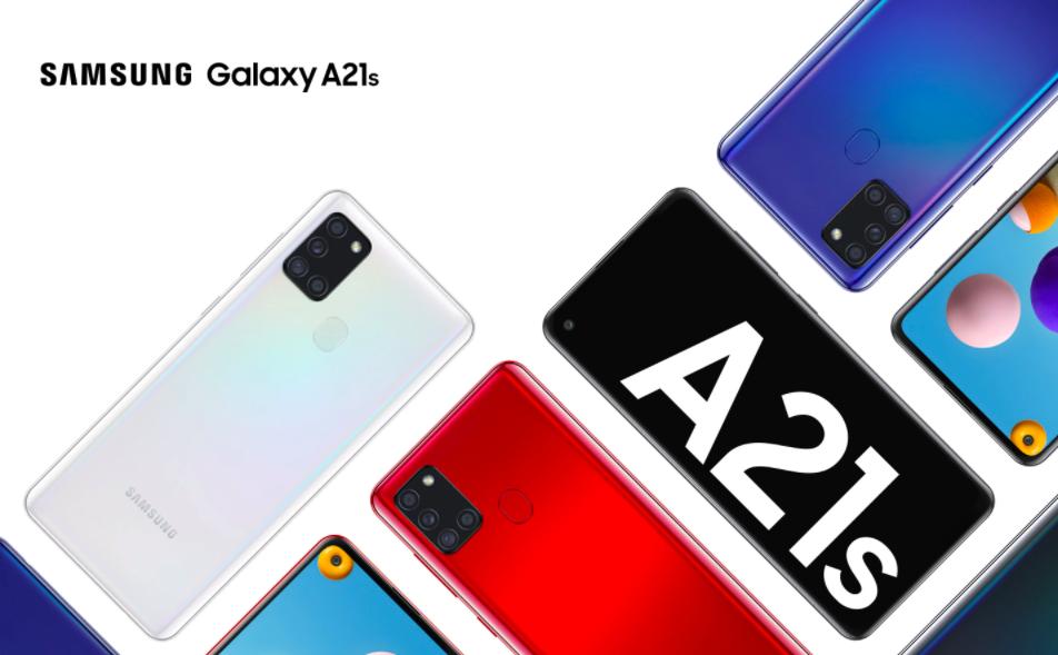 Kelebihan Dan Kekurangan Samsung A21s