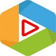 Pocket TV Master Apk App Free Live TV On All Android, Fire