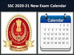 ssc chsl,ssc calendar 2020 revised,ssc cgl 2020,ssc calendar 2021-22,ssc result calendar,ssc exam date 2020,ssc exam date