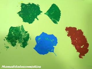 estampacion-hojas-de-otono-con-pintura