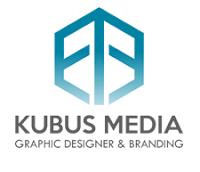 Lowongan Kerja Marketing Komunikasi (Marcom) di Kubus Media - Surakarta cc138b7a95