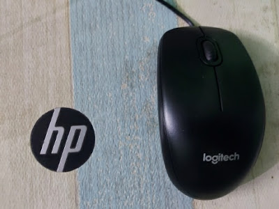 How to tell if your Computer Mouse is Dying| What to do if your mouse is dying