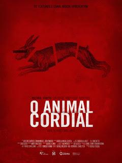 O Animal Cordial - filme
