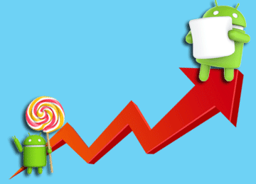 Cara upgrade Zenfone Max langsung ke versi Marshmallow terbaru