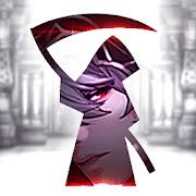 تحميل وتثبيت لعبة Reaper High للاندرويد مهكرة وكاملة باخر اصدار
