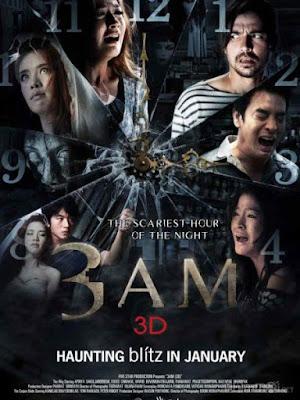 xem-phim-3-gio-sang-3-am-2012