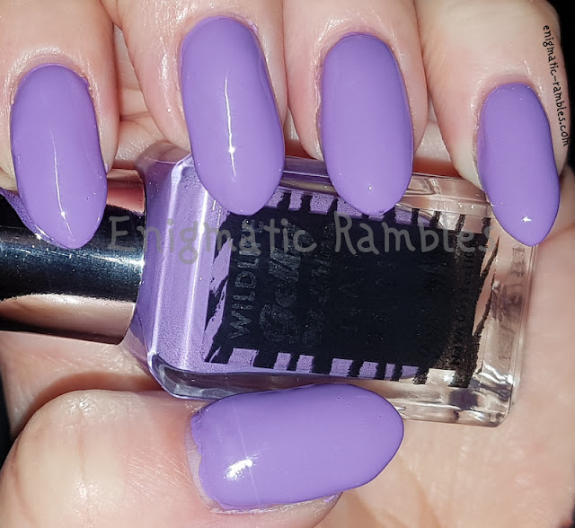 Swatch-Barry-M-Native-Purple-Gelly-Wildlife-Collection-2020