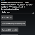 Aplikasi Pengubah CDMA Menjadi GSM (Dual gsm)