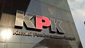 OTT: KPK menangkap Wali Kota Cimahi