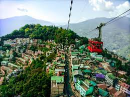 places to visit in east sikkim