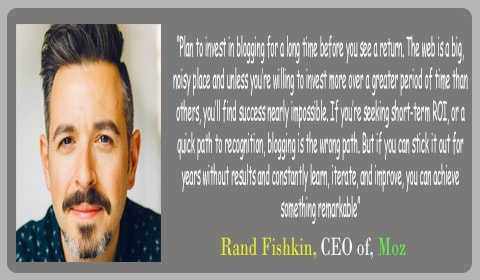 tips blogging rand fishkin