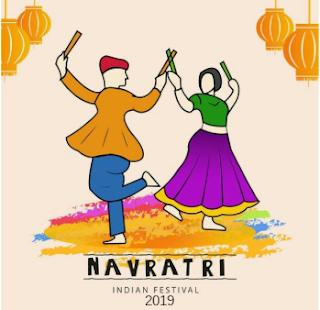 Navratri 2019 Date: When Sharadiya Navratri is starting, on which date, what worship