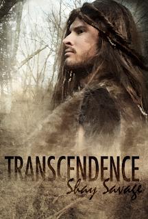 # Ainda não chegou no Brasil - Transcendence