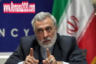 17 حالة وفاة جديدة بفيروس كورونا المستجد corona virus في إيران iran