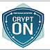 Crypt-ON – Platform P2P for Secure Cryptocurrency Trading