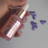 sprays ácido hialurónico
