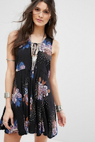 http://www.asos.com/free-people/free-people-lovely-day-printed-tunic-dress/prd/7667254?iid=7667254