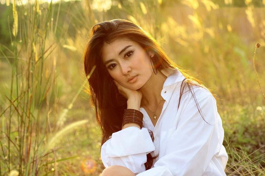 gratis video dewasa indonesia black hairstyle and model majalah dewasa indonesia black hairstyle and haircuts