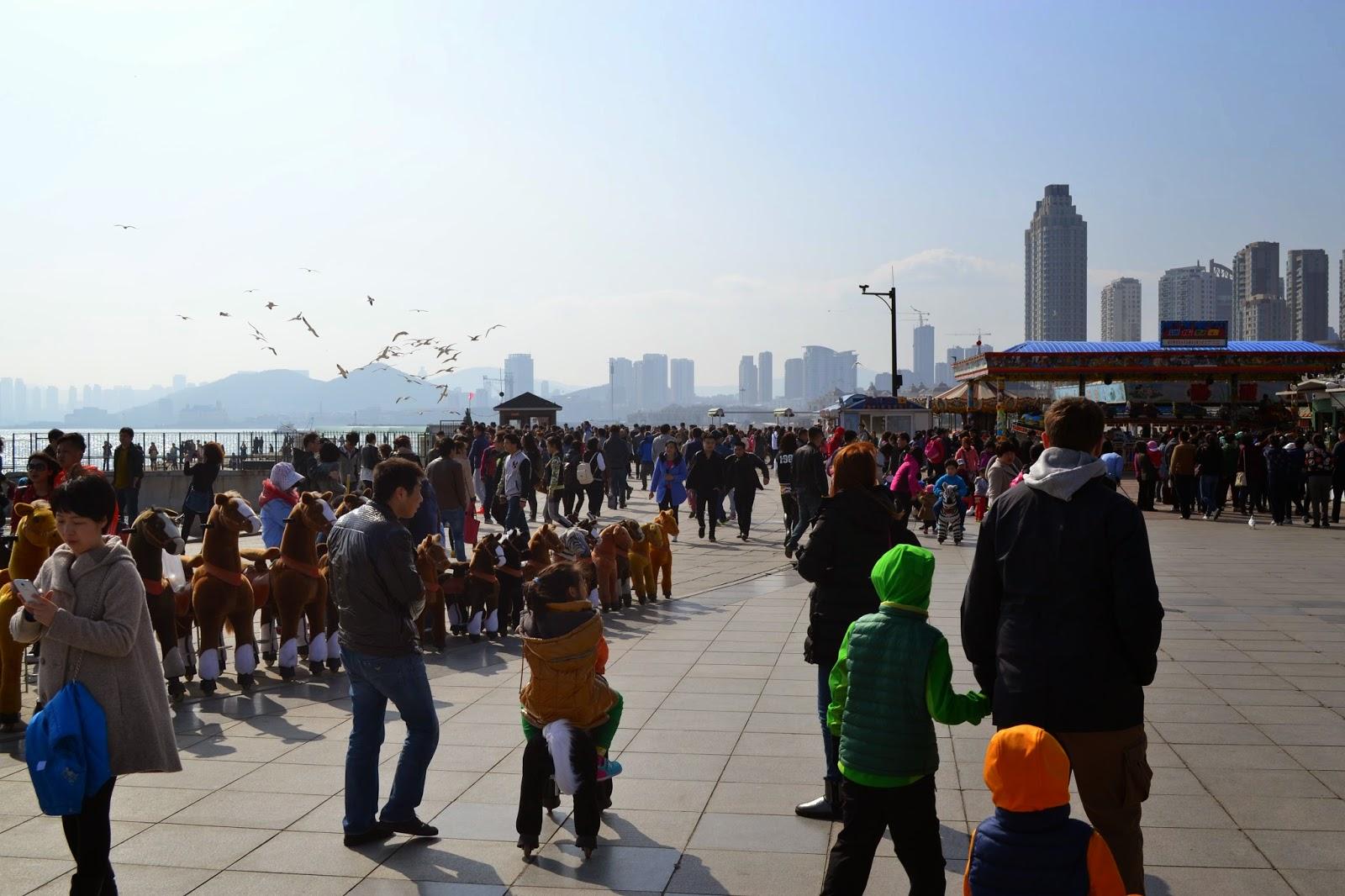kansalliset vapaapäivät 2015 kiina