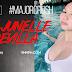 Dai Junelle Revilla