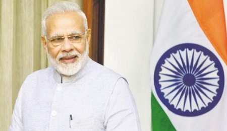 प्रधानमंत्री नरेंद्र मोदी की सभी सरकारी योजनाओं की सूची   सरकारी योजना सूची 2021 (हिंदी) [Modi Govt. Schemes in Hindi]