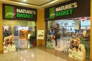 Naturesbasket-Godrej-grocery-markplace-India-300x200