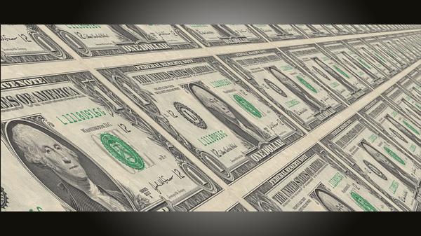 شرح وتوضيح ما هو رأس المال السوقي Market Capitalization؟