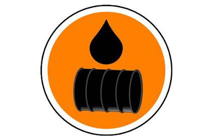 Lowongan Operator Oil Spill Di Pekanbaru Oktober 2018
