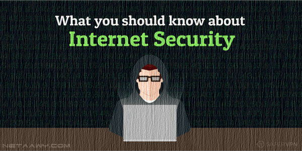 كيف-تحمي-نفسك-من-الإختراق-عبر-الإنترنت