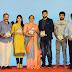 Yenthavaralaina Movie Audio Launch Photos