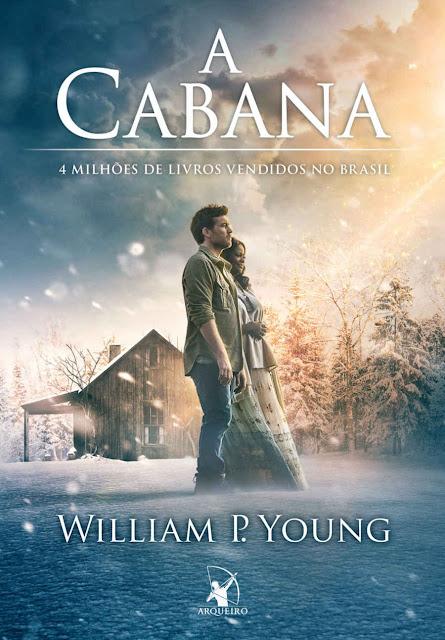 a cabana willian p young