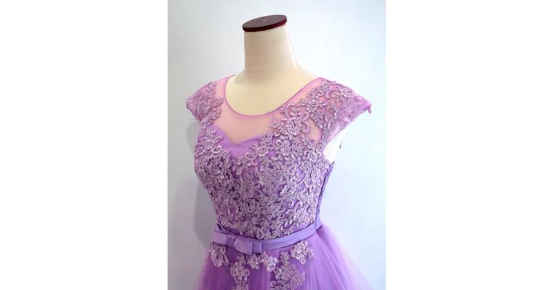 DRESS BROKAT IMPORT<br/>Sukaluyu<br/>