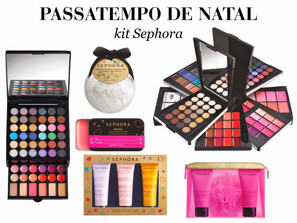 http://www.styleitup.com/passatempo-natal-949436/