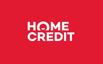 Rekrutmen PT Home Credit Indonesia Jakarta September 2020