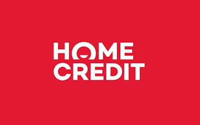 Rekrutmen Home Credit Indonesia Tangerang Oktober 2020