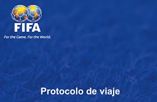 arbitros-futbol-protocolo-viaje-fifa