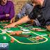 Panduan Rahasia Menang Terus Main Di Situs Poker Online Kesempatan Poker