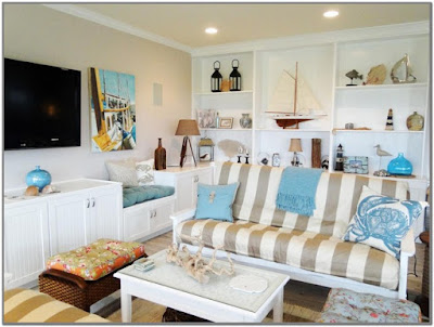 Beach Themed Coffee Table Sets;Beach Themed Coffee Table;