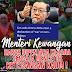 Lim Guan Eng Bakal Terlepas Akta Hasutan Ker?