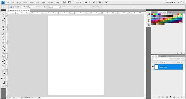 Download Adobe Photoshop CS4 Extended Full Version Terbaru 2021 Free Download