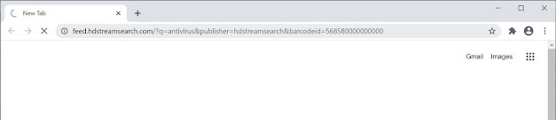 HDStreamSearch (Hijacker)