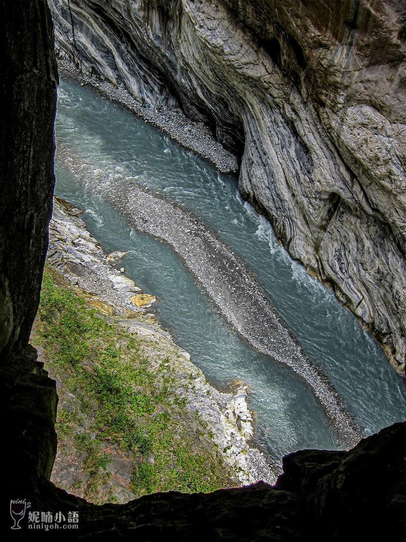 【花蓮景點】太魯閣國家公園。世界級奇景的大峽谷