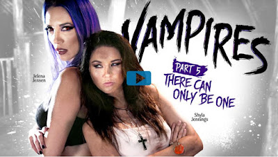 https://freetour1.girlsway.com/en/extra//VAMPIRES-Part-5-There-Can-Only-Be-One/125922/Actor/0/2/?utm_source=223908&utm_medium=affiliate&utm_campaign=