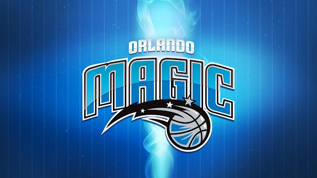 Magic Menolak Pilihan 18-19 Pada Mario Hezonja