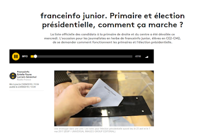 http://www.francetvinfo.fr/replay-radio/france-info-junior/franceinfo-junior-primaire-et-election-presidentielle-comment-ca-marche_1825331.html