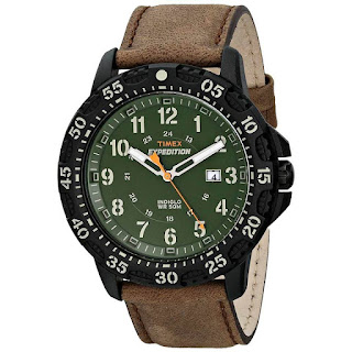 Timex Expedition Men's T49996