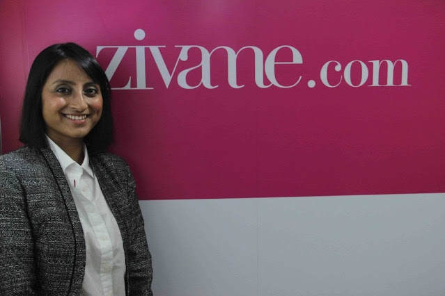 Indian Startup Success Stories zimave