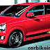 New Maruti suzuki Alto model upgrade 2019 price